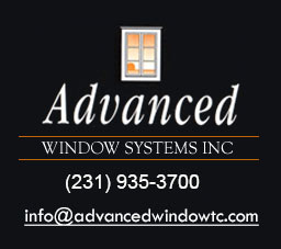 Advanced Window Systems Inc.