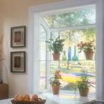 window style example