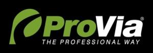 provia-doors