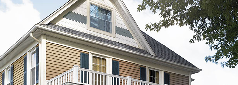 Traverse City Siding Installation, Siding Contractors, Contractors, Siding,  Roofing, Williamsburg, Acme, Kalkaska, Northern Michigan