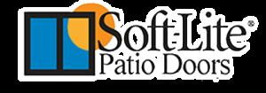 softlite-doors
