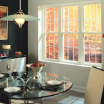 window-styles-010-300x231
